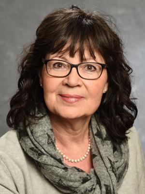 Dr. Voß-Heine